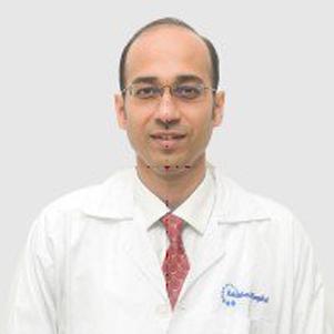 Magnus Doctor